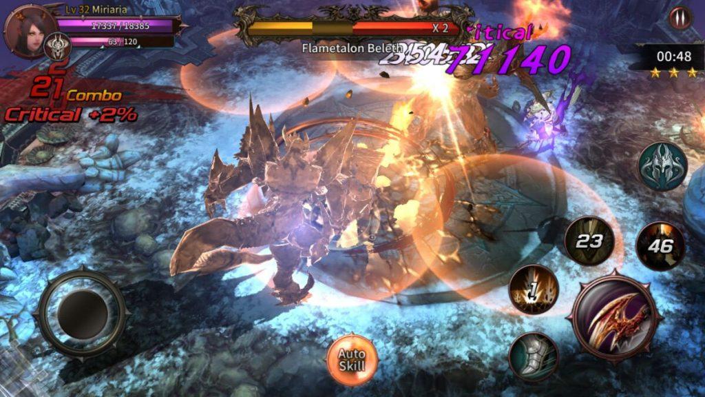 devilian-gamevil-2