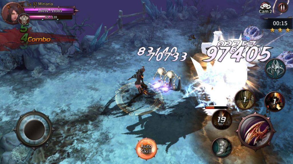 devilian-gamevil-3