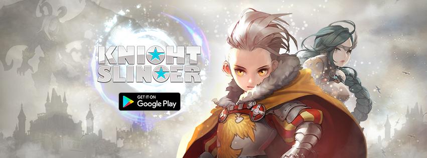 knight-slinger-1