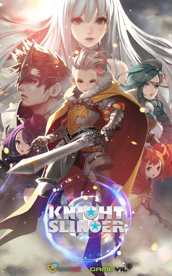 knight-slinger-2
