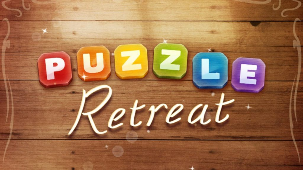 puzzle-retreat