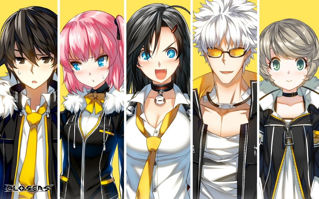 closers-character