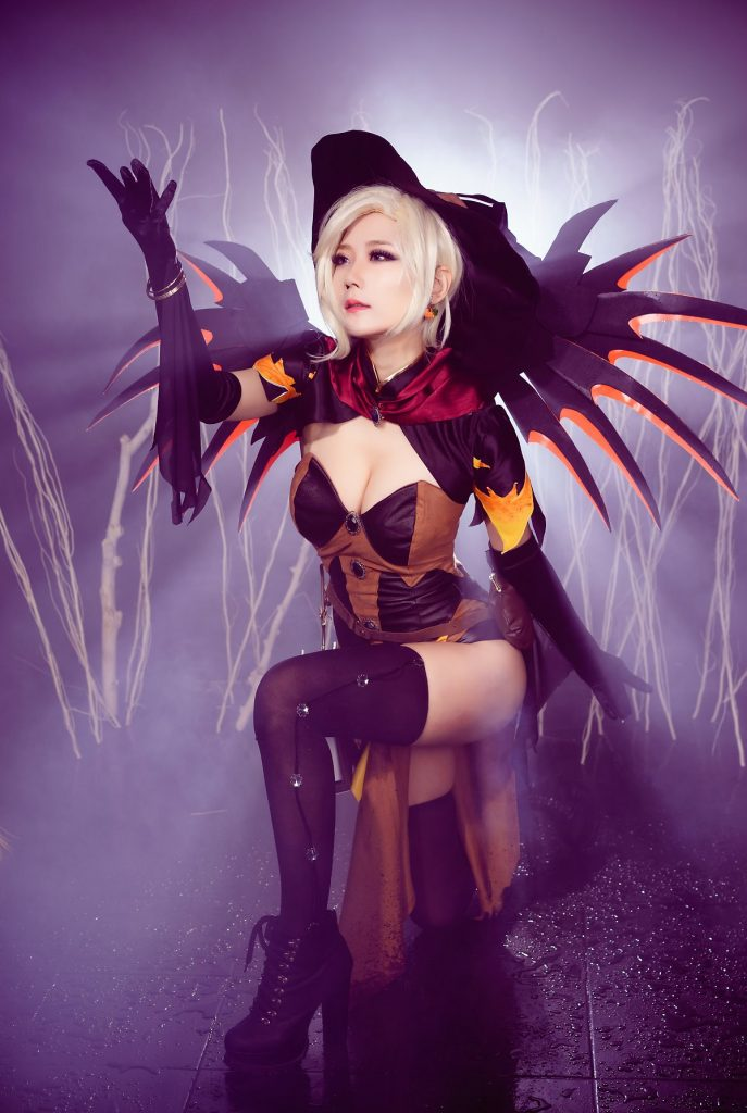 cosplay-witch-mercy-9