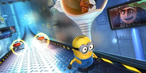 despicable-me-minion