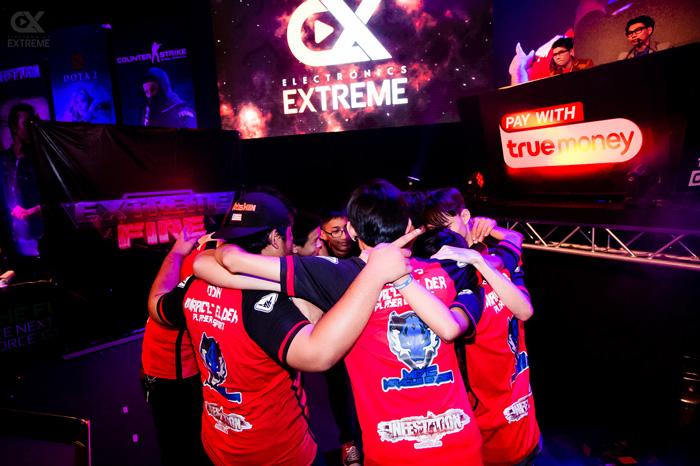 electronics-extreme10