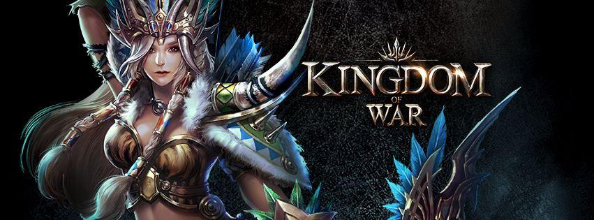 kingdom-of-war
