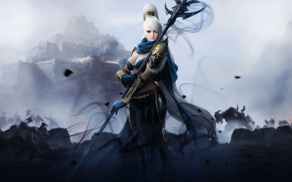 lineage-eternal-class-jin