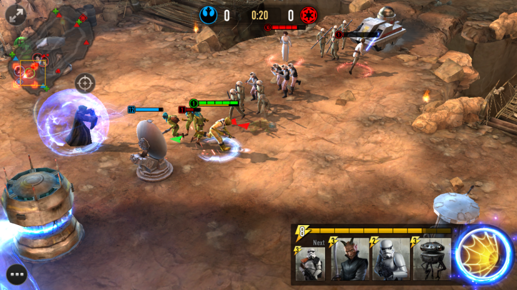 star-wars-force-arena-3