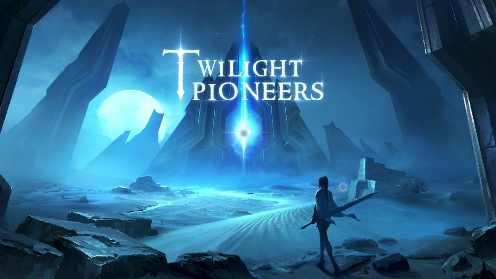 twilight-pioneers