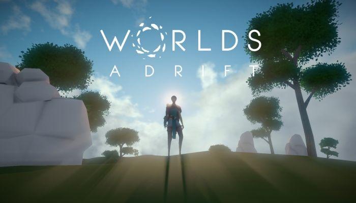 worlds-adrift