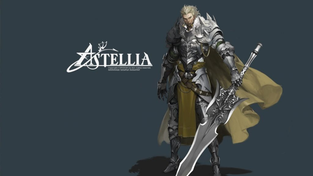 astellia-poster2