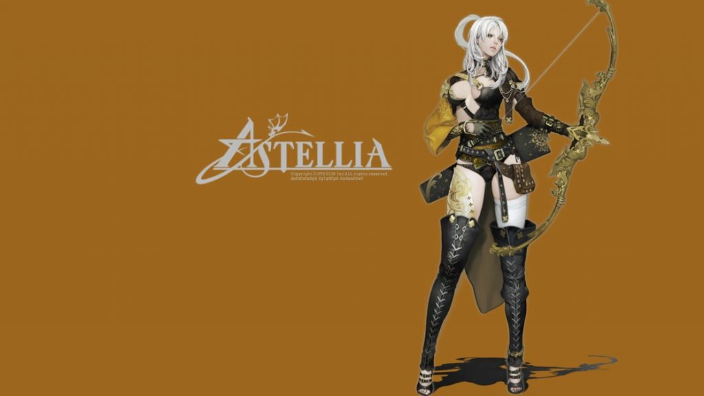 astellia-poster3