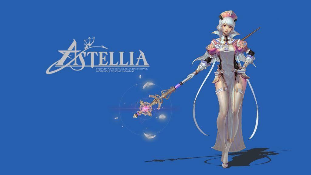 astellia-poster5