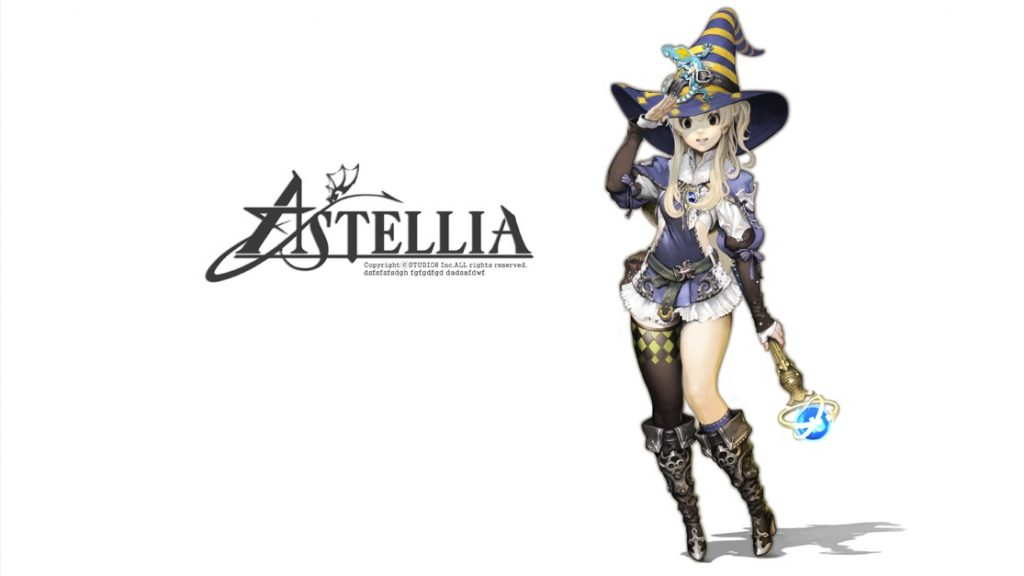 astellia-poster6