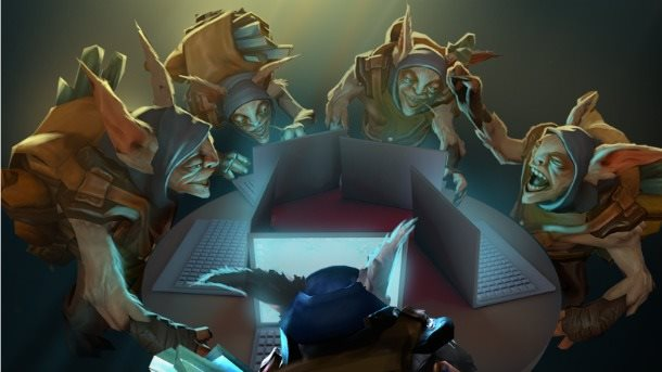dota 2 matchmaking console Dota-2-console-commandsmarkdown get into a practice game with bots and type one of the following command in console and then leave the match: dota_set_avatar 0.
