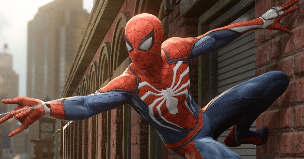 spider man homecoming vr game download