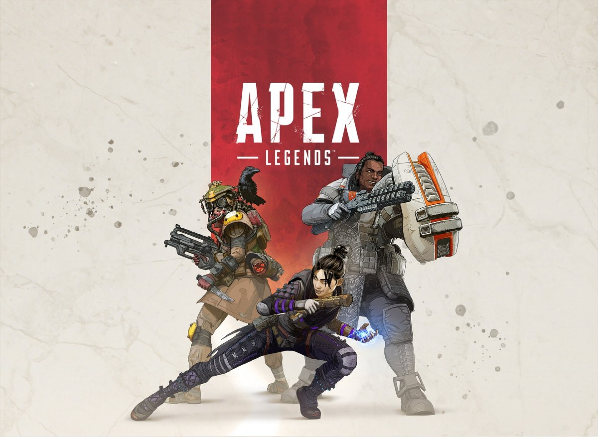 apex legends battle pass - HD 1918×1401
